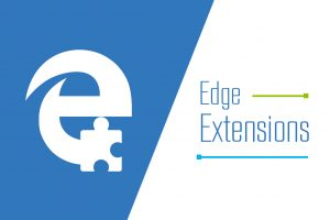 10 Best Extensions for Microsoft Edge - Edge has been an attractive solid browser since it was revealed with Windows 10, and it has progressively enhanced