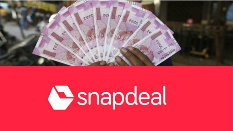 Hack Snapdeal Cash & Do Free Shopping - Hacking - If you refer this app to friend you will get SDCASH of RS50 and your friend will also get.