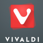 7 Interesting Features of Vivaldi Browser