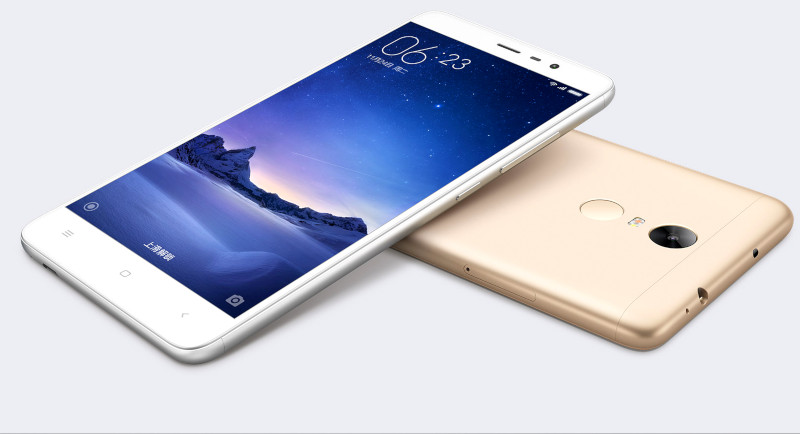 Download MIUI 7.3.6.0 Global Stable ROM for Redmi Note 3 - Android - Update Redmi Note 3 to MIUI 7.3.6.0 or Download MIUI 7.3.6.0 Global Stable for