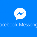 10 Facebook Messenger Tips And Tricks You Should Know - Facebook - A portion of the coolest Facebook Task person tips and traps, and you could very