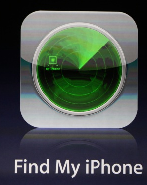 How to Find Your Lost or Stolen iPhone