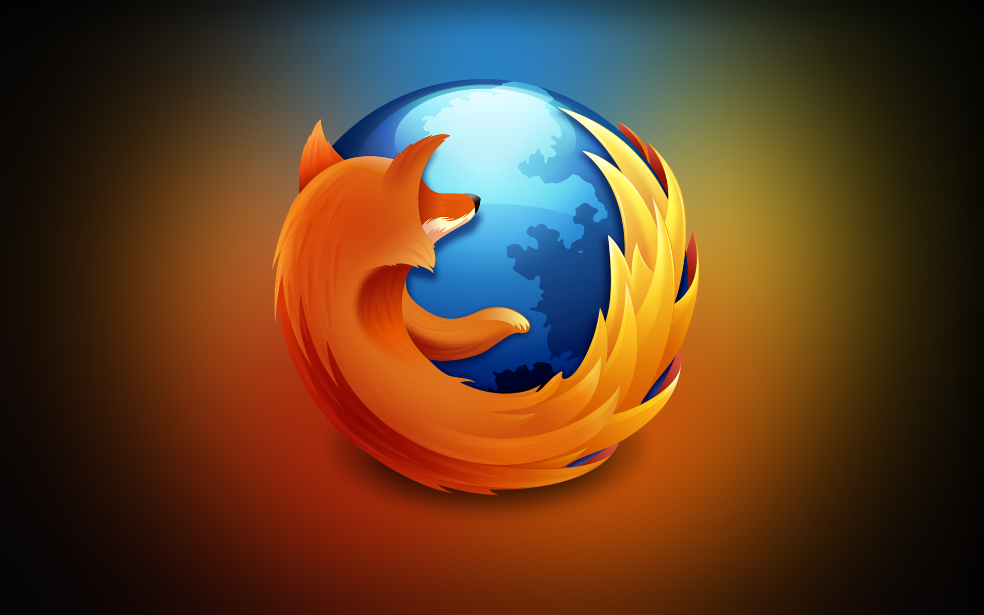 How to add magnet support to Firefox - This allows you to assign a bittorrent client for all magnet links.
