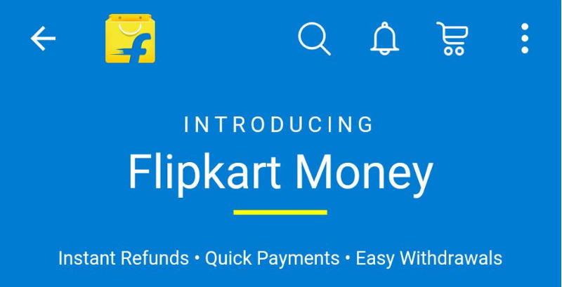 How to Hack Flipkart Wallet 2017 - Hacking - the best Free Shopping download hacking tricks to know how to hack Flipkart wallet, hack Flipkart wallet