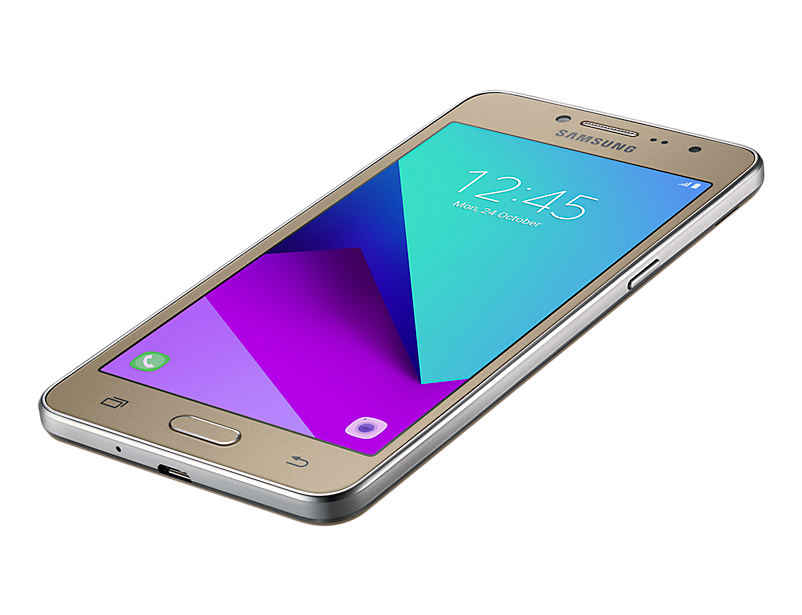 Download and Install Unofficial CM14 for Galaxy Grand Prime - Android - Download the Unofficial CyanogenMod 14 for Galaxy Grand Prime is now available.