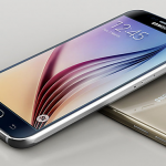 Download Galaxy S6 Nougat OTA Update and Firmware - android - The update is an official stable build and based on latest Android Nougat.