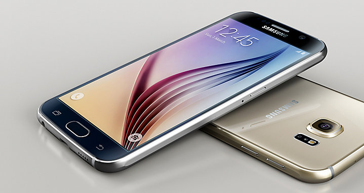 How to Downgrade Galaxy S6 and S6 Edge from Android Nougat to