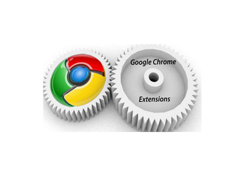 5 Best Chrome Tab Manager Extensions - Internet - Likewise, the way that Chrome is a significant asset hoard, just impairs the situation.