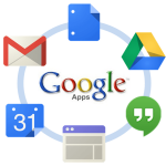 10 Useful Google Docs Add-ons