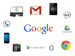 How to Go Google Free: A Detailed Guide - Internet - In today's carefully associated world, it's close difficult to discover even a solitary individual who