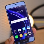 Download Honor 8 Smart Android Nougat Update [B301] - Android - Download and Install Honor 8 Smart Android Nougat Update B301 build is now available