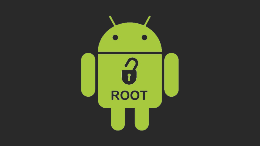 How to Root Android 2017 - Android - Its similar running programs as administrators in Windows, or running a command with sudo in Linux.