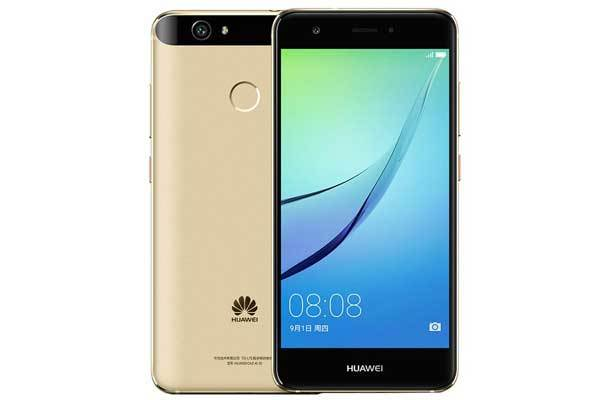 How to Update Huawei Nova to Android Nougat Manually [EMUI 5.0] - Android - Huawei starts rolling out the latest EMUI 5.0 Nougat update for Huawei Nova.