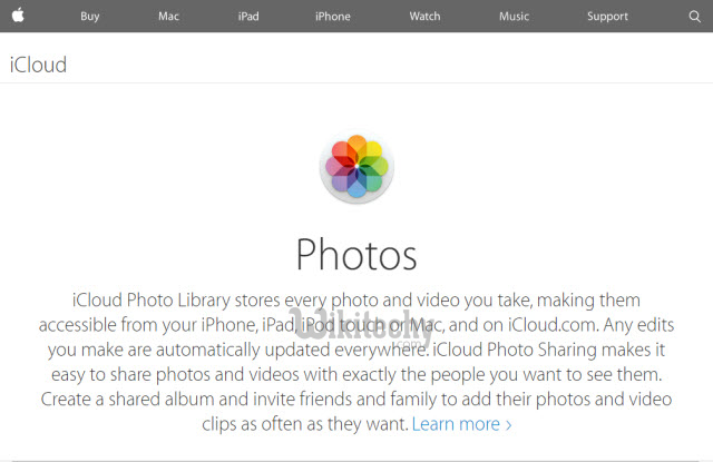 Flickr Alternatives 10 Best Photo Sharing Sites