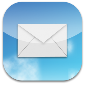 10 Best macOS Email Clients You Should Use