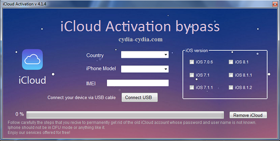bypass sim activation iphone 5 100 working amp bypass icloud activation lock tool 16749
