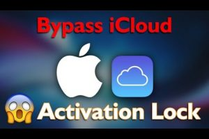 download genuine doulci activator tool for icloud bypass