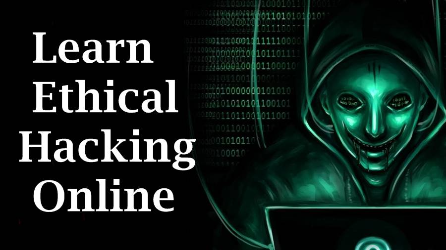 15 Best Websites To Learn Ethical Hacking At Home Hacking Learn In 30 Sec From Microsoft Awarded Mvp