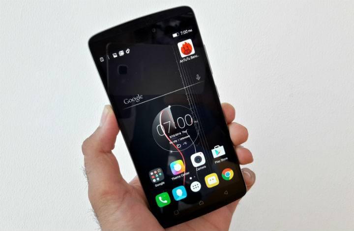 Download CM13 ROM for Lenovo Vibe K5/K5 Plus - Android