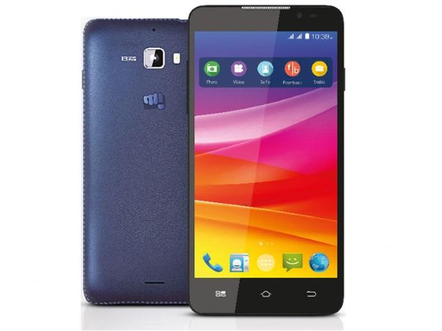 Download CM13 ROM for Micromax A311/A310 - Android - Learn