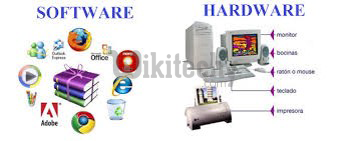 Hardware,Future,Science,Networks,Software,Tech