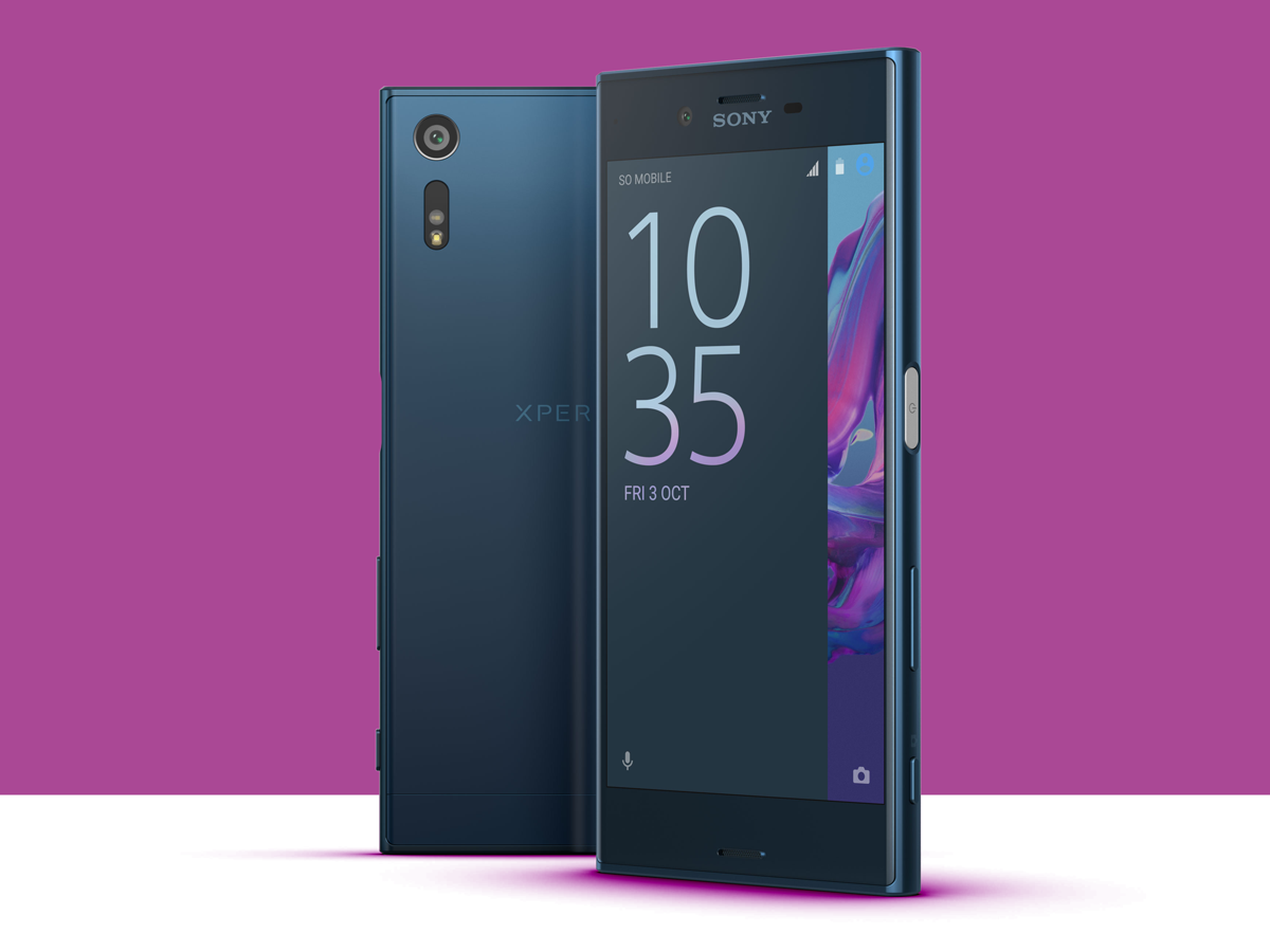 How to Update Xperia XZ to Android Nougat Manually - Learn in 30 Sec from Microsoft Awarded MVP