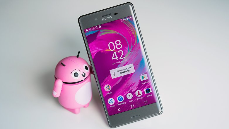 How to Update Xperia X Performance to Nougat Manually (Download FTF File) - Android - Learn in 30 Sec from Microsoft Awarded MVP