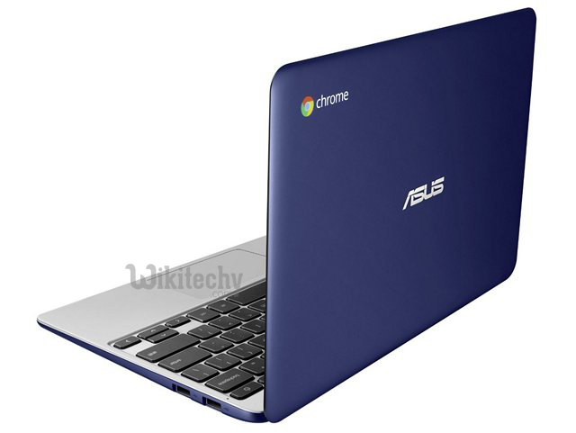 Are Chromebooks Worth Replacing Your Windows or Mac Laptop