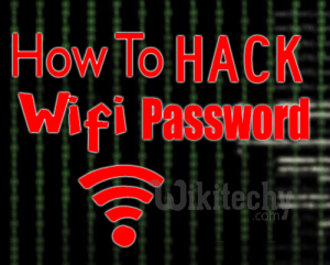 {Pro} How to Hack Binatone Router Wifi Password