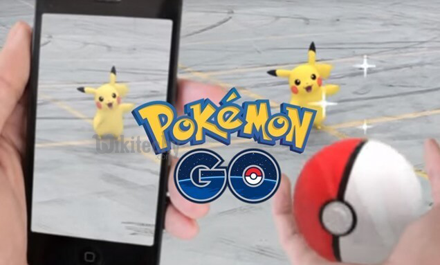 How to Hack Pokemon Go to Get High CP Pokemons: