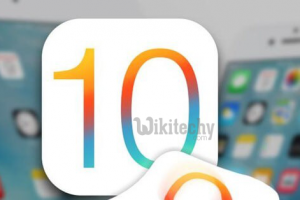 Top Best Hacks, Tricks and Tips For iOS 10