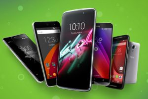 10 Best Android Phones Of 2017