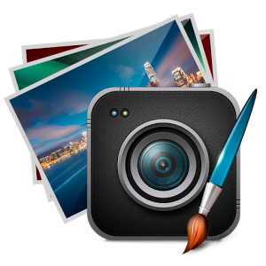 10 Best Photo Editors for Android