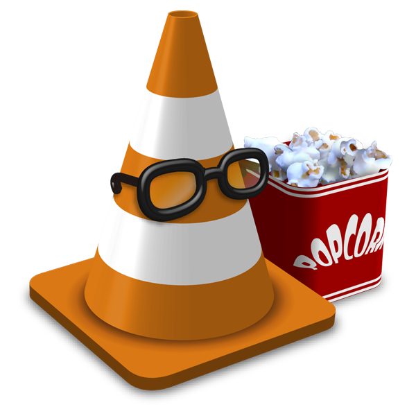 10 Handy VLC Keyboard Shortcuts for Windows and macOS - PC