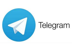 Telegram App Download For Samsung Archives Wikitechy Forum