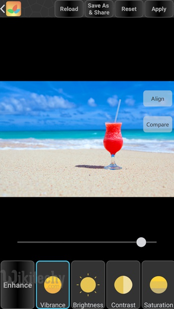 10 Best Photo Editors for Android (2016)