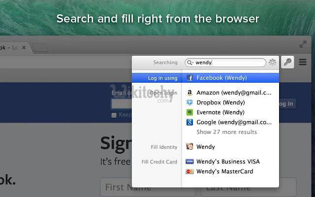 Best Google Chrome Extensions to Enhance Browsing