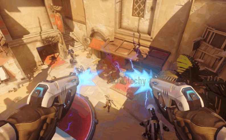 10 Best FPS Games for PC You Should Play