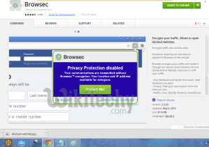 How to unblock websites bypass blocked websites on pc using proxy how to unblock websites bypass blocked websites on pc using proxy sites ccuart Image collections