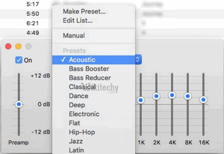 7 Cool Tips and Tricks to Enhance iTunes
