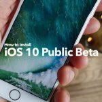 How to Install iOS 10 Beta on Your iPhone