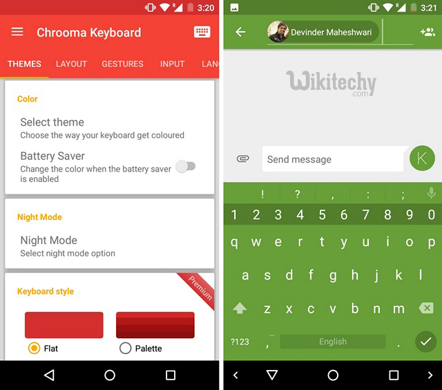 10 Must Have Android Apps You Should Install
