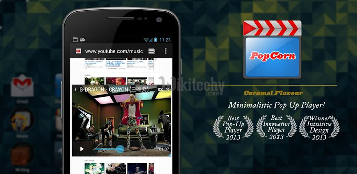5 Must Try Apps of the Week for Android