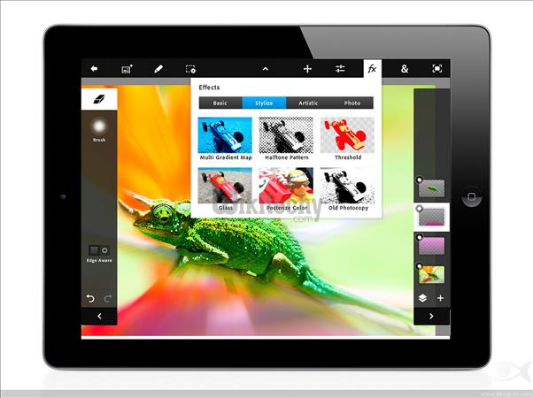 10 Best Photo Editing Apps For iPhone, iPad and iPod Touch