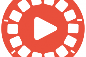 how to add two songs on flipagram archives wikitechy forum