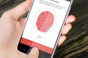 6-Handy-Fingerprint-Scanner-Cases-On-Android-02