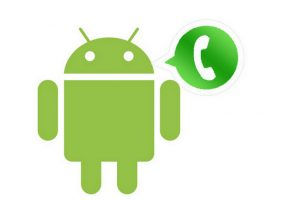 6 Must Have Android Apps for WhatsApp Users