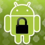 7 Best Lock Screen Replacement Apps for Android