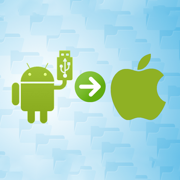 7 Best Tools to Manage Android with Mac