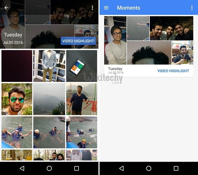 8 Best Gallery Apps for Android to Manage Your Photos Better